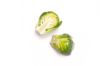 The Brussel Sprout